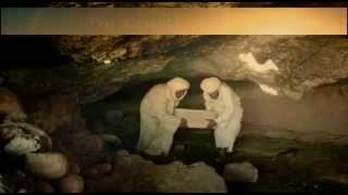 getlinkyoutube.com-La Biblia Del Diablo (Completo) HD