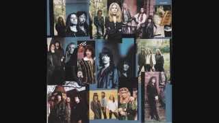 getlinkyoutube.com-Ritchie Blackmore's Rainbow Stranger In Us All HD