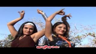 getlinkyoutube.com-College Jali Goriya / Bhojpuri Songs / Rahmuddin