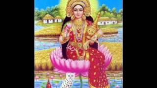 Sandhya Mukherjee - Eso Maa Lakshmi - Daabi (1974/1981) width=