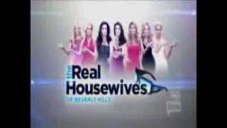 The Real Housewives of Beverly Hills - Season 3 Intro