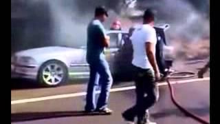 getlinkyoutube.com-بالفيديو حادثة سير مقتل الشاب عقيل بالمغرب
