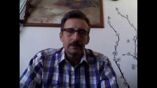 getlinkyoutube.com-как понизить давление быстро и просто.ч.1( Видео зеркальное.)