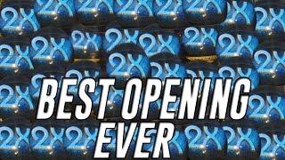 getlinkyoutube.com-BEST OPENING EVER! Black Ops 3 Zombies x40 Gobblegum Openings