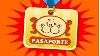 getlinkyoutube.com-Como Tener Pasaporte Gratis Mundo Gaturro  ¨YA NO FUNCIONA¨