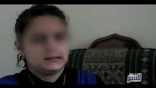 getlinkyoutube.com-للنشر - تحولت الى آلة للجنس في العاشرة من عمرها