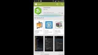 getlinkyoutube.com-حل مشكلة بعض تطبيقات اندرويد التي لاتقبل التثبيت وذالك بسبب مشاكل الروت