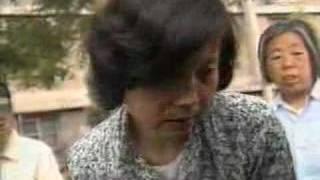 getlinkyoutube.com-台视新闻 1989/06/06 北京市民对六四的反应