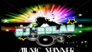 getlinkyoutube.com-tekno all in disco mix  (!!Dj !!Rolan)