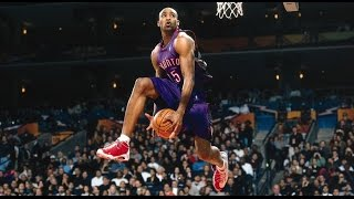 getlinkyoutube.com-NBA Greatest Slam-Dunk Contests of All-Time - Part 1