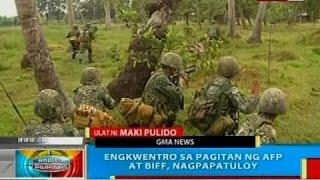 getlinkyoutube.com-BP: AFP, target na tapusin bukas ang opensiba laban sa BIFF