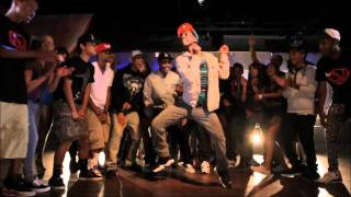 getlinkyoutube.com-The Rangers - Pretty Girl Shake It featuring Fat Man Scoop (Official Music Video)