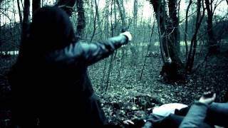 Kenza Farah - Condamnee Episode 3