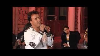 getlinkyoutube.com-EID And MUSIC - 1TV Eid special عید و موسیقی - برنامه عیدی تلویزیون یک