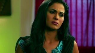 Veena Malik misses being a kid | Zindagi 50 50