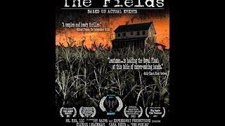 getlinkyoutube.com-Žiūrėti filmą: The Fields / Laukai (2011) online