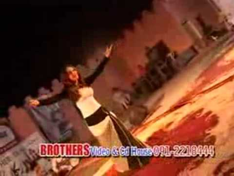 Sumbal New Hot Dance With Pashto Song Pa der nazrata gore rana ware ye zar gieda Sing by  Bashir Qadri