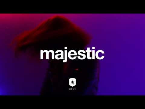 Big Wild - Empty Room ft. Yuna (Cabu Remix)