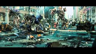 getlinkyoutube.com-Transformers 1 2 3 4 All Deaths