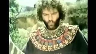 getlinkyoutube.com-Elias Profeta de Dios