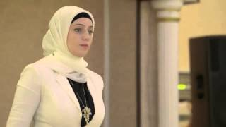 getlinkyoutube.com-russian muslim girl nice sound