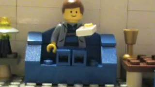 getlinkyoutube.com-Lego Wal-Mart