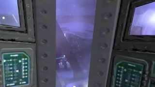 getlinkyoutube.com-Firefight: Portent II - CE3 2014 Trailer