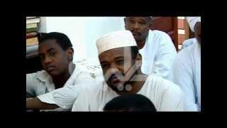 getlinkyoutube.com-برالوالدين مع فضيلة الشيخ محمد سيد حاج رحمه الله