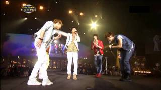 getlinkyoutube.com-SHINee(샤이니)‧Stand By Me