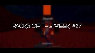getlinkyoutube.com-Texture Packs of the Week! #27