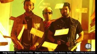 getlinkyoutube.com-Double Barrel - Shakeela    Prithviraj, Arya   Prashant Pillai   Lijo Jose Pellissery