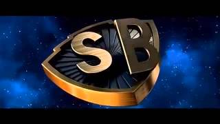 getlinkyoutube.com-Warner Bros. Pictures / Shaw Bros. Pictures - Intro|Logo Freedom (2015) | HD