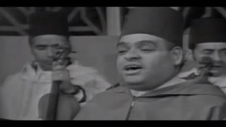 getlinkyoutube.com-عبد الكريم ڭنون - كيف يواسي اللي فراق