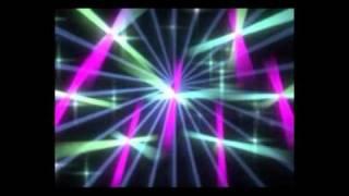 getlinkyoutube.com-TAG underground - POSSESSION