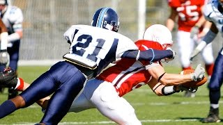 getlinkyoutube.com-9 Best Corner Back & Safety Qualities   Football Recruiting