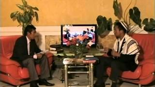 getlinkyoutube.com-Jiosy Malagasy