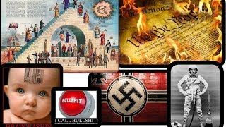 getlinkyoutube.com-FLAT EARTH - The Nazis of NASA and the Infinite Plane
