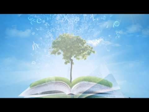 Study Music: Studying Music and Concentration Music for Exam Study Music to Study to