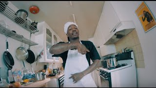 Dizzy Wright - What's In My Pot (ft. Easy Redd & Reezy)