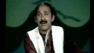 getlinkyoutube.com-mansoor  malangi-ikke phul motiay da