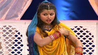 getlinkyoutube.com-Teena Dil Mera Tune Hai Chhina (Qawwali Sawal - Jawab) - Haji Tasleem Arif, Tina Parveen Luckhnavi