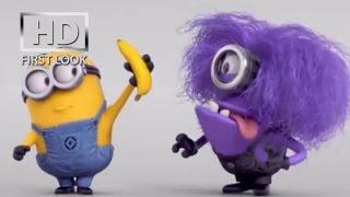 getlinkyoutube.com-Banana !!!