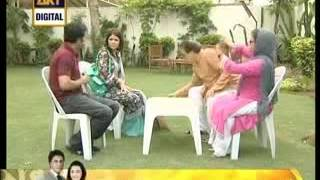 getlinkyoutube.com-Bulbulay Episode 151 by Ary digital  Part 01.flv