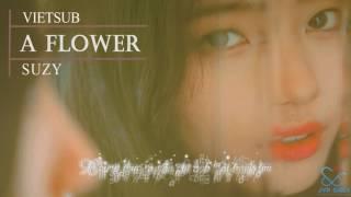getlinkyoutube.com-[Vietsub] A Flower - Suzy
