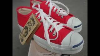 getlinkyoutube.com-Converse ซิลลี่ ฟูลส์ / Ebola / Mad Pack it