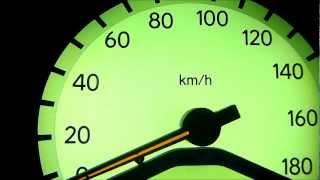 getlinkyoutube.com-アリストV300 0-100km 加速