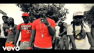 Kalado - Pree Money & Gyal / Pay Dem Nuh Mind