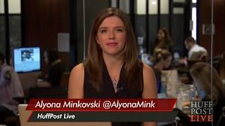 getlinkyoutube.com-Louisiana Town's Anti-Twerking Law   HPL