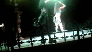 getlinkyoutube.com-Jatra Dance  by. Praful mallik
