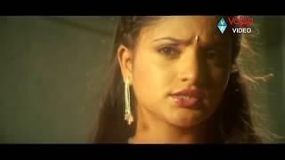 getlinkyoutube.com-Comedy Kings - Nani, Maadhuri In Train  - Sony Raj